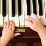 Best Keyboard Pianos for Kids & Toddlers