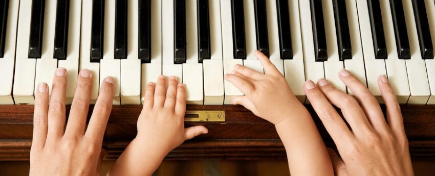 Best keyboard piano for kids
