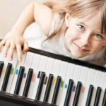 Best Age to Start Learning the Piano