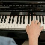 Top 7 Best Digital Pianos with Weighted Keys 2020
