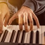 Top 8 Best Digital Pianos for Beginners Reviews in 2020