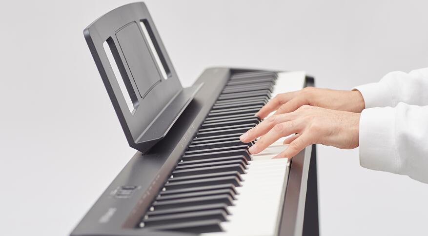 a digital piano under $500