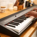The 7 Best Portable Digital Piano Reviews for 2020