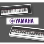 Top 15 Best Yamaha Keyboard & Digital Piano Reviews 2020