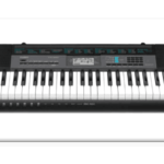 Casio CTK-2550 Review -One of the Best Beginner Keyboards Under $100