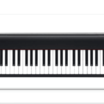 Roland FP-30 Review -A Powerful Mid-range Digital Piano