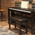 9 Best Yamaha Digital Piano Reviews 2020