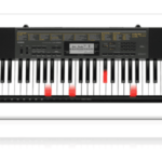 Casio LK-265 Review -Best Keyboard for Learning