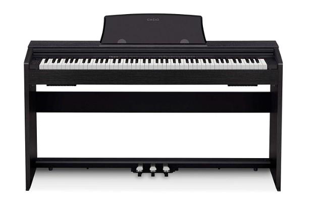 Best Budget Digital Piano Under 1000