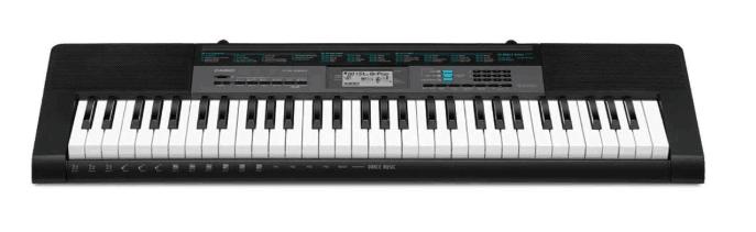 Best beginner keyboard for kids