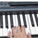 Top 10 Best Cheap Keyboard Pianos Reviews in 2020