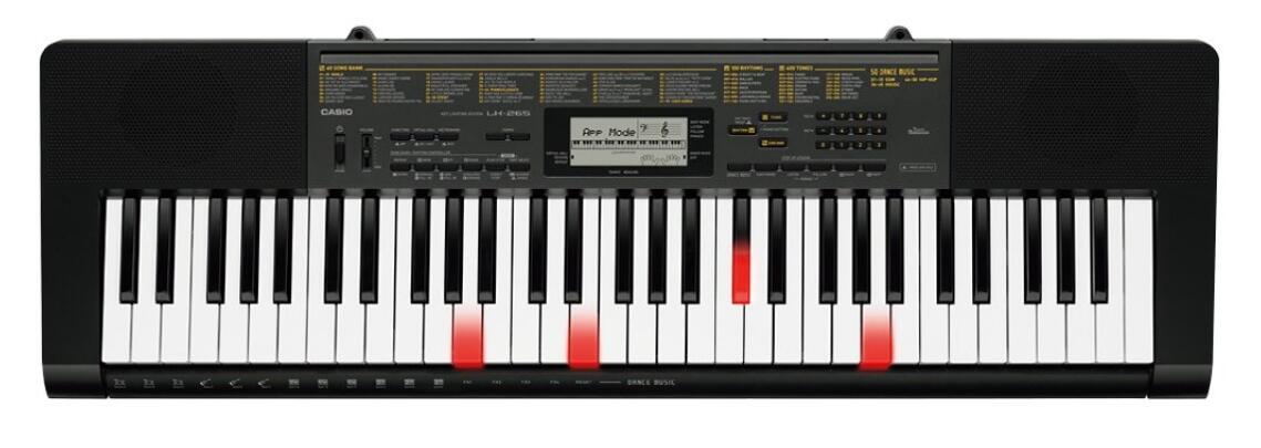 Kids beginner keyboard
