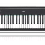 Yamaha NP12 Review -The Right Portable Keyboard for You?