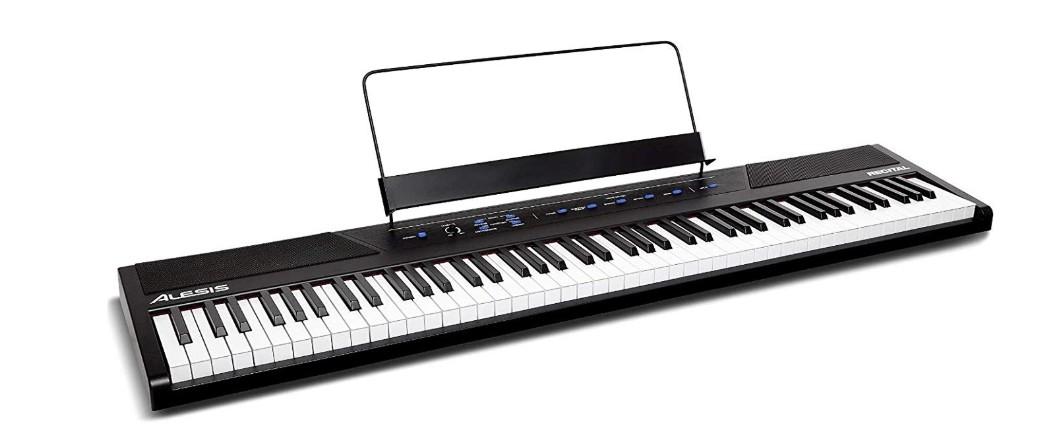 best 88 key portable keyboard