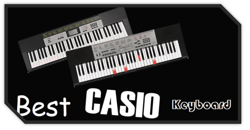 best casio keyboard digital piano a