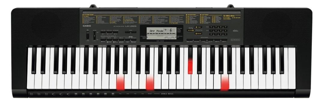 cheap starter keyboard piano