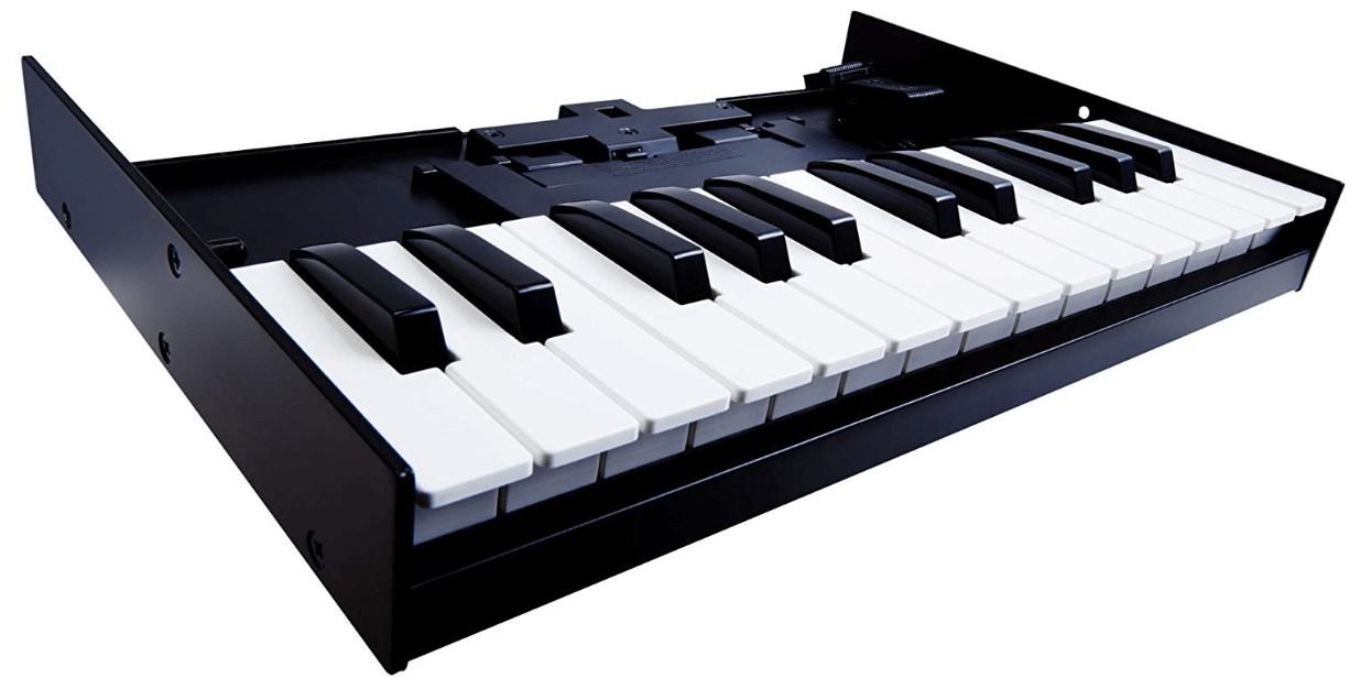 Best Cheap 25-key Portable Keyboard