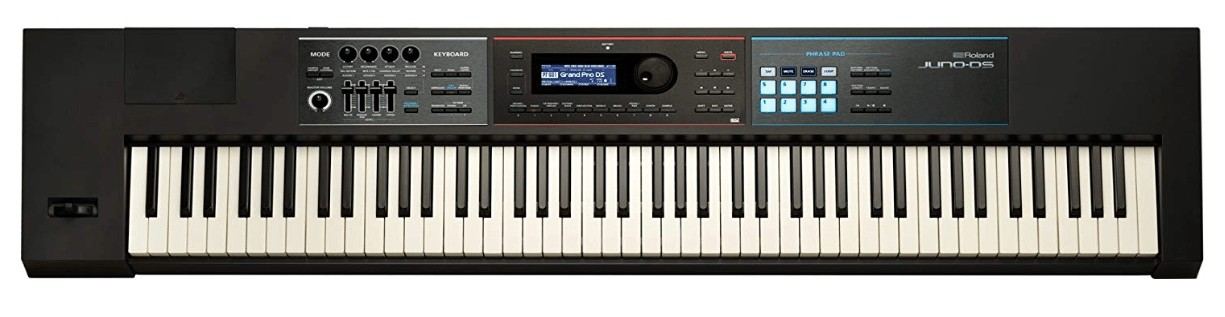 Best Sounding Stage Piano Under $1000