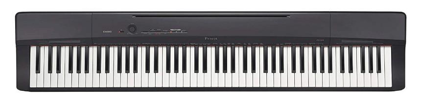 Best Stage Piano Under $500