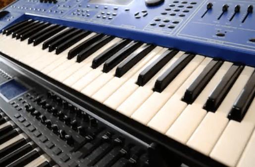 best portable midi controller keyboard