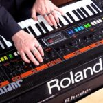 Top 10 Best Roland Keyboard & Digital Piano Reviews 2020