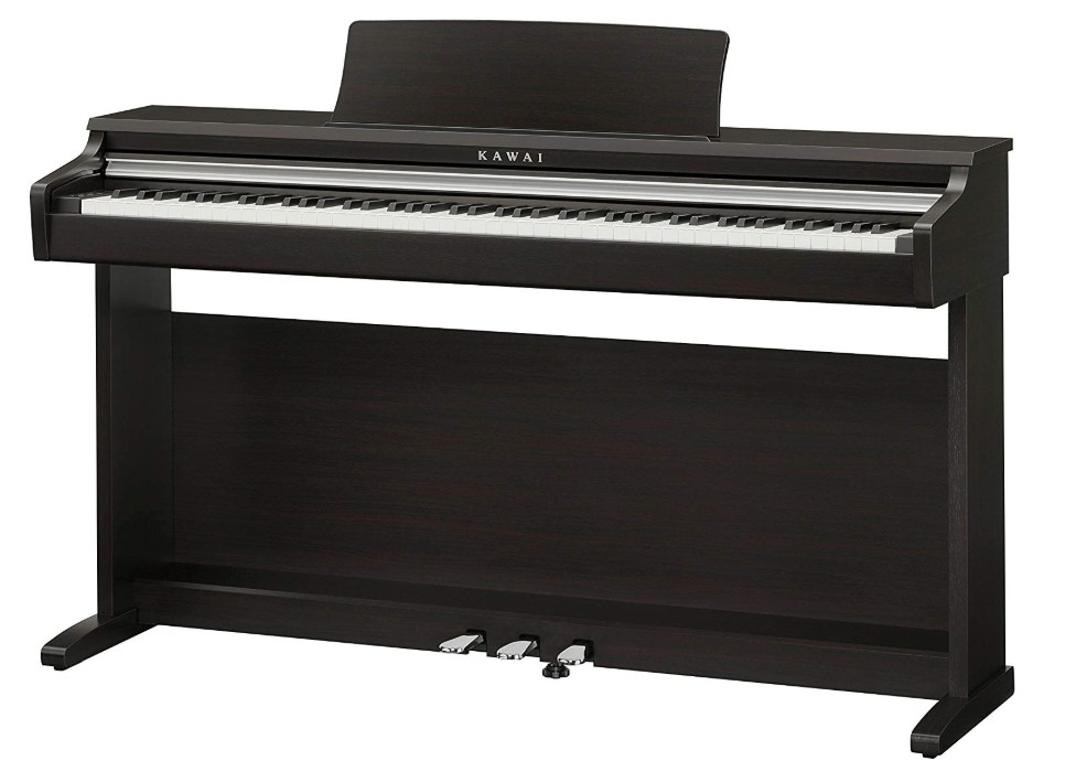 Best Home Digital Piano