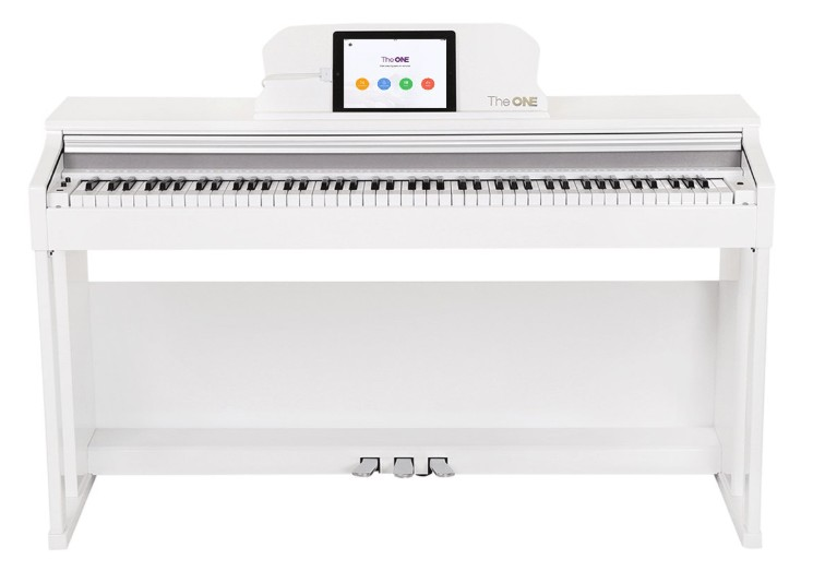Best Upright Piano for Beginners
