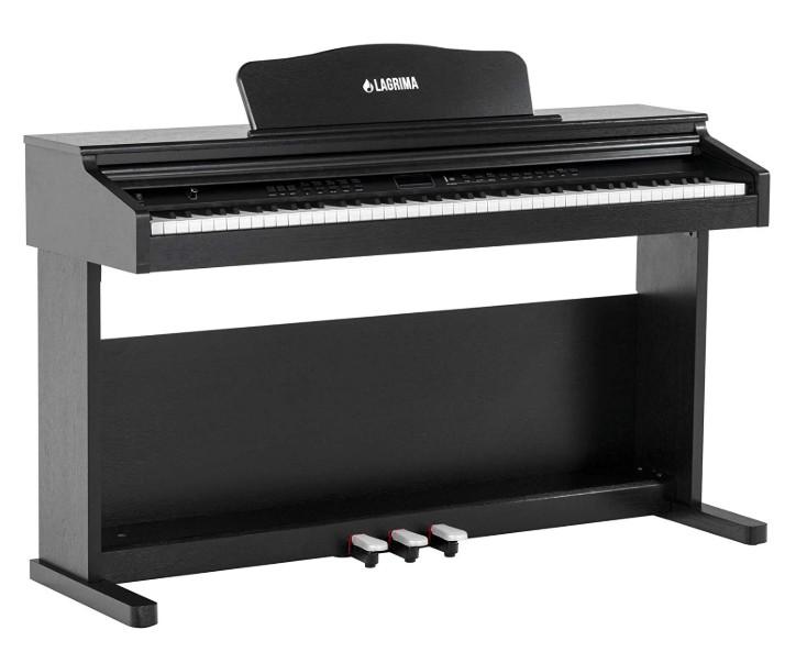 best budget upright piano