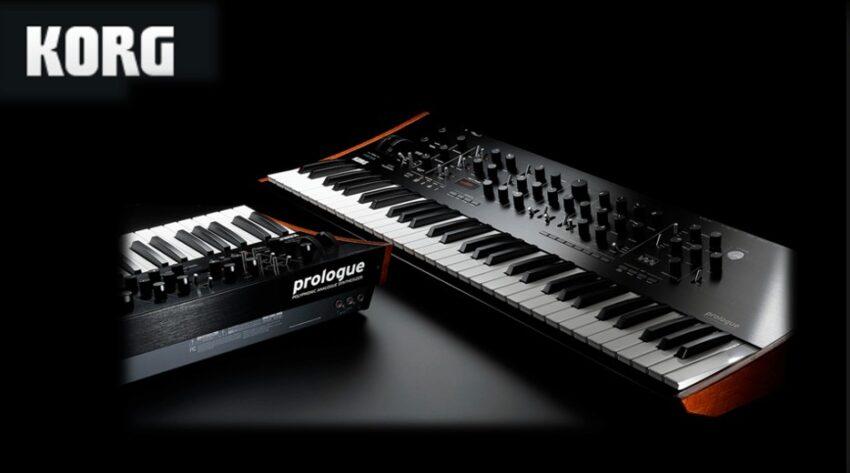 best korg brand keyboard piano