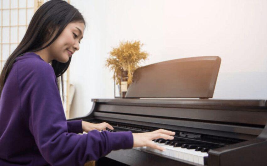 best casio digital piano