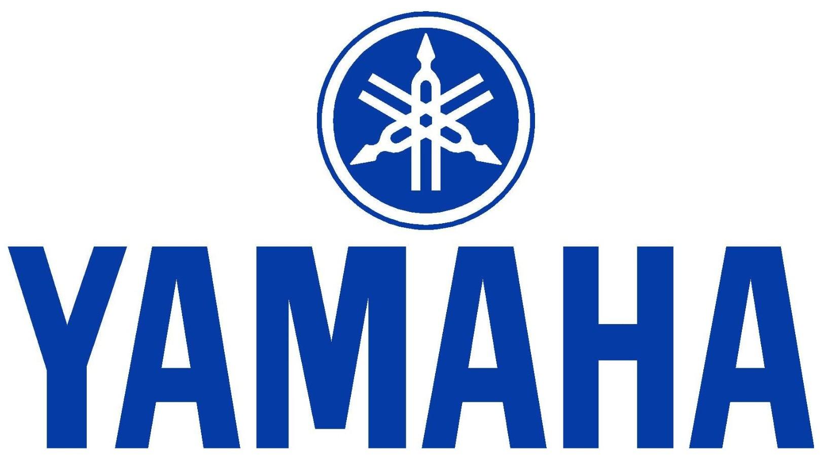 yamaha Brand