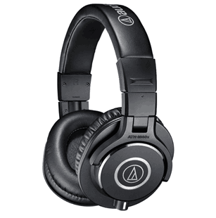 Best Value Headphone for Digital Piano