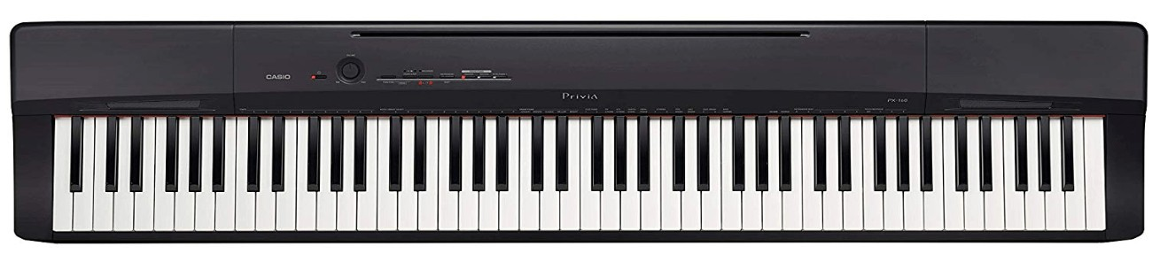 best budget casio keyboard