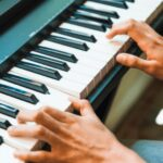 Best Budget Keyboard Piano Reviews 2020
