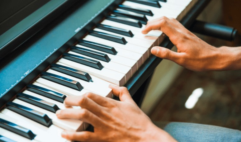 best budget keyboard piano