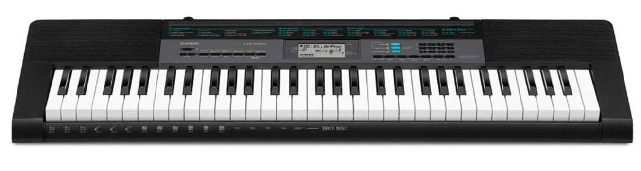 best cheap keyboard piano