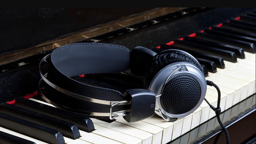 best headphone for digital piano