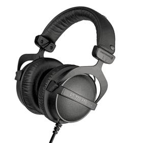 best headphone for studio