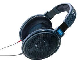 best professional headphone