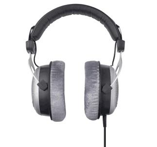 best sounding headphone