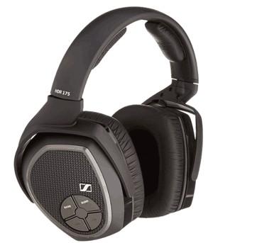 best wireless headphone for digital piano