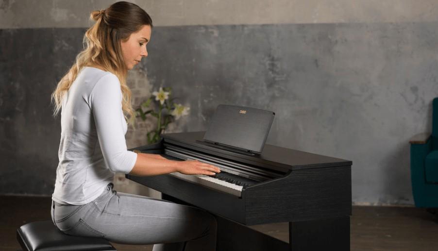 best 61-key keyboard