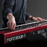 5 Best 73-key Keyboard On The Market for 2020