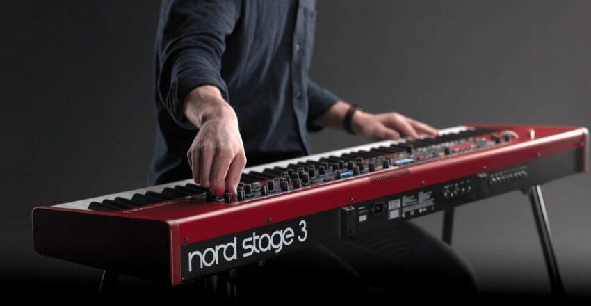 best 73 key keyboard