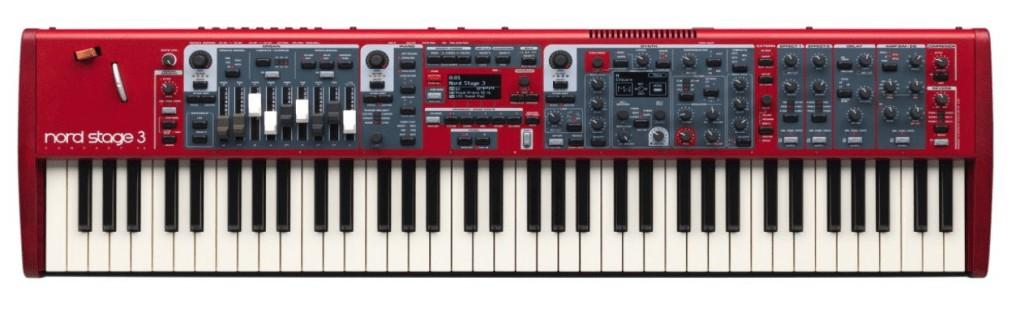 best 73 key stage piano