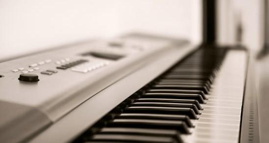 best 76 key keyboard
