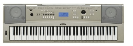 best 76 key midi controller keyboard
