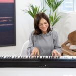 11 Best Electric Piano Reviews for 2020