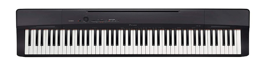 best cheap sounding digital piano