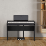 8 Best Digital Piano for Home Reviews 2020